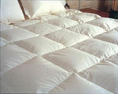 cama fibra2