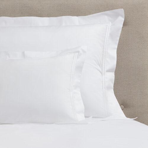 cuadrantes algodón saten 600 doble jareta recta