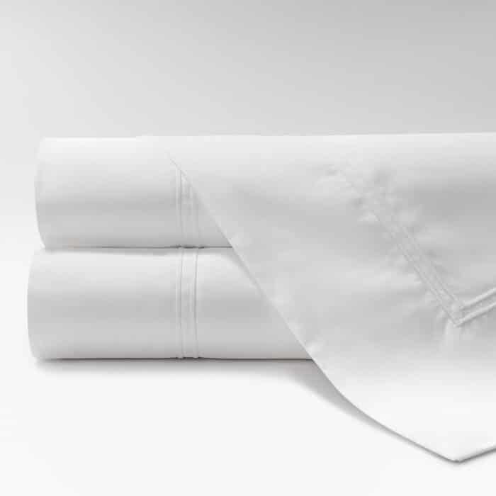sábanas de Percal 600 doble jareta