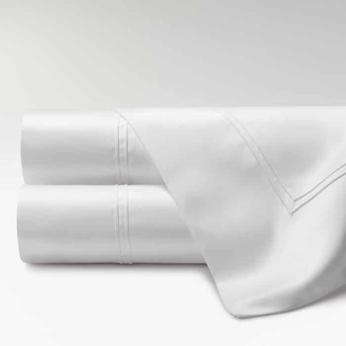 sábanas percal supima 700 hilos con doble jareta recta