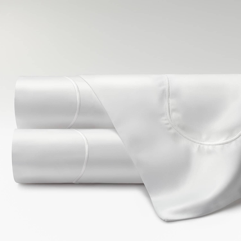 sábanas percal supima 700 hilos con jareta onda