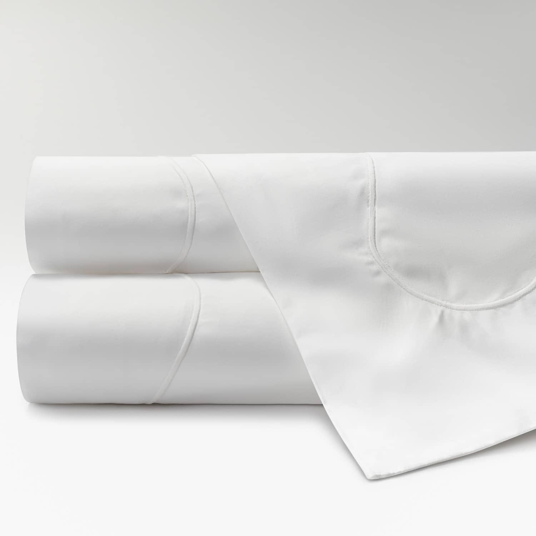 sábanas de Percal600 jareta onda