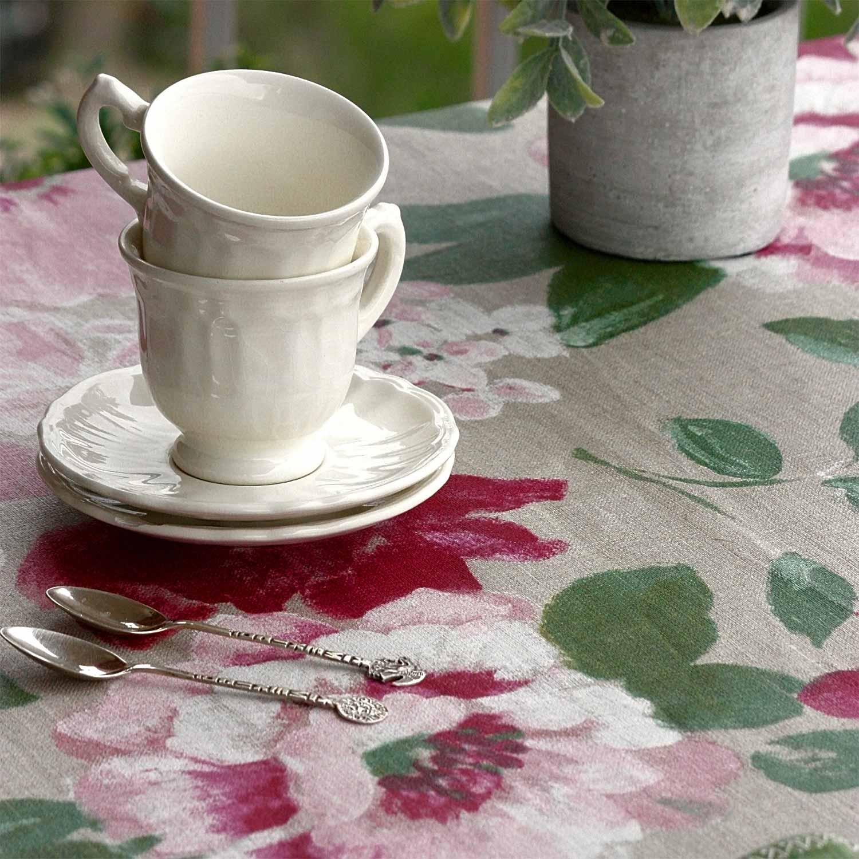 Mantel-resinado-de-lino-flores-rosas-y-verdes-(7)